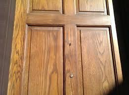 Exterior Door Varnish To Re Stain Your Front Door