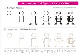 educational worksheets for 6 year olds