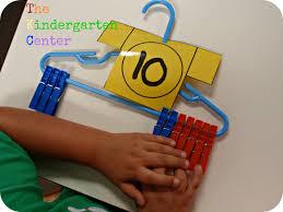 93 best math for preschool images on pinterest kindergarten math