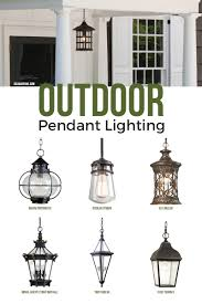 Picture Hanging Height Porch Pendant Light And Front Hanging Height Karishma Me With