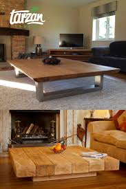 24 best coffee tables images on pinterest tarzan coffee tables