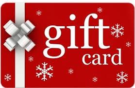 gift card specials 5 salt caves home