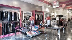 clothing stores resultado de imagen para clothing store store