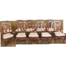 queen anne dining room set dining room view queen anne dining room chairs home design very