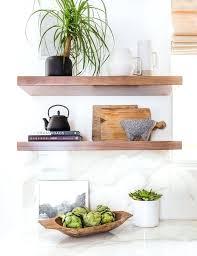 kitchen bookcase ideas shelving for kitchens best kitchen shelves ideas on floating shelves