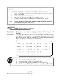 paper pattern grade 8 k to 12 grade 8 math learner module