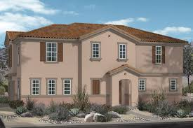 kb home gilbert az communities u0026 homes for sale newhomesource