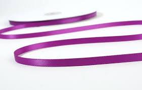 satin ribbon bulk faced satin ribbon lrger bulk movadobold org