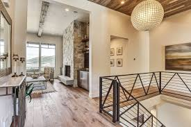utah home builder e builders quality custom homes luxury