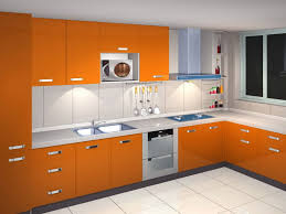 Kitchen Units Design by Kitchen Cabinet Kitchen Custom Kitchen Design Cabinets