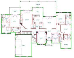 100 single level home designs 28 three bedroom house plans single level home designs level floor plans trend home design and decor designmore