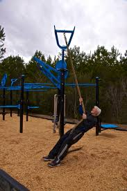 the t rex fts outdoor limitless