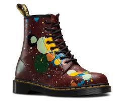 boots sale uk mens dr martens boots sale dr martens 1460 boots cherry dr