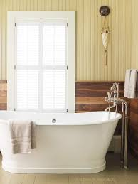Beadboard For Bathroom Specialty Paneling Beadboard Collection Unfinished Birch