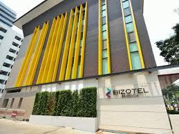 hotels near platinum fashion mall bangkok best hotel rates near