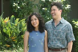fresh off the boat parents inspire actors orlando sentinel