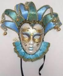 carnevale masks italian carnevale masks buying on the