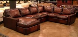luxury leather sectional sofas best of red leather sectional sofa