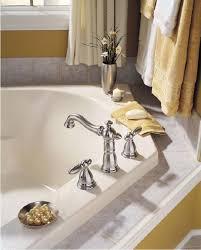Bathtub Faucet Drips The 25 Best Faucet Repair Ideas On Pinterest Kitchen Faucet