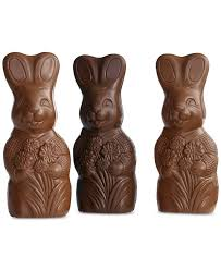 Macy S Easter Decorations by 155 Best Godiva Lover Images On Pinterest Easter Bunny Desserts