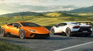 fatal lamborghini crash lamborghini gallardo lp550 2 driver crashes after hitting cycle dies