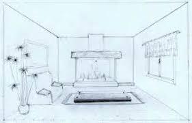 comment dessiner un canapé comment dessiner un canape 5 imagesdessiner un cheval facile