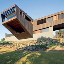 green homes green homes shipping container homes strange houses the daily
