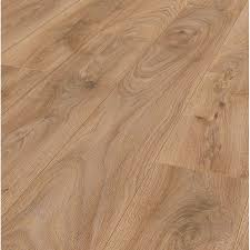 Vintage Oak Laminate Flooring Krono Original Vintage Classic 10mm Historic Oak Handscraped