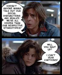 Breakfast Club Meme - breakfast club archives jpegy