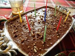 the cozy little kitchen coca cola birthday cake