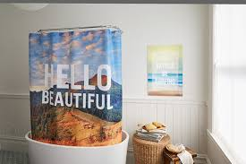 Bathroom Decoration Ideas 80 Ways To Decorate A Small Bathroom Shutterfly