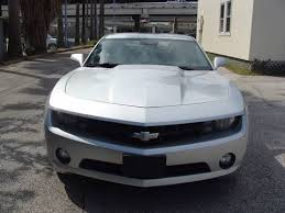 used chevy camaro houston tx used chevrolet camaro 10 000 in houston tx for sale