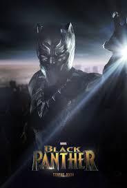 black panther 2018 4k wallpapers black panther marvel wallpaper on wallpaperget com