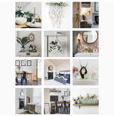 interior design instagram 10 interior instagram accounts you should be following u2013 eve