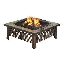 Lowes Outdoor Fireplace by Fire Pits Outdoor Fire Pits Bowls U0026 Tables Lowe U0027s Canada
