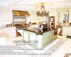 services elegant cabinets