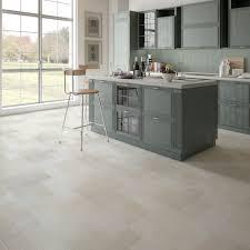 Laminate Flooring Kitchens Tile Effect Laminate Flooring For Kitchens Best Kitchen Designs