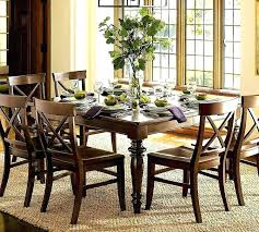 centerpieces for dining room tables everyday simple centerpieces for dining room tables mitventures co
