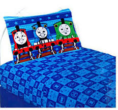 crib sheets thomas train baby crib design inspiration