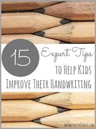 25 unique improve handwriting ideas on pinterest improve