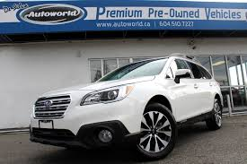1994 subaru outback subaru outback 3 6r limited awd w technology package u2013 autoworld