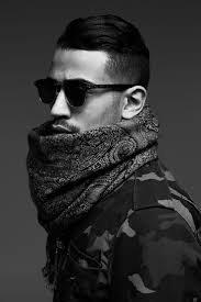 54 best cool dude haircut images on pinterest hairstyles