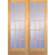 single french door interior photo door design pinterest