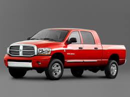 diesel dodge in new mexico for sale used cars on buysellsearch
