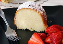 best pound cake recipe classic pound cake with champagne glaze