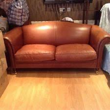 laura ashley home design reviews laura ashley leather sofa reviews www energywarden net