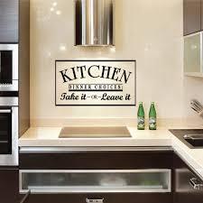 wandgestaltung beispiele wohnideen farbe 81 moderne farbideen für küche