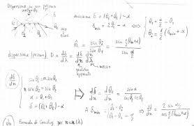 fisica moderna tesine modern physics homeworks new format