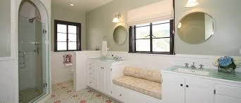 100 bathroom design los angeles bathroom remodel contractor