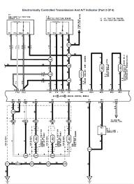 lexus v8 za lexus v8 1uzfe wiring diagrams for lexus ls400 1996 model